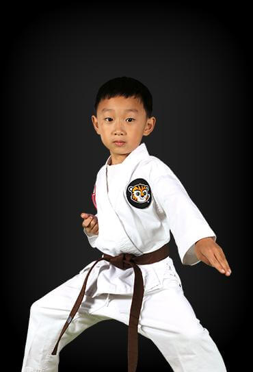 Learn Martial Arts in Fort Collins & Windsor, Colorado | Thrive