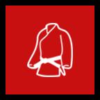 Thrive Martial Arts - Free Uniform